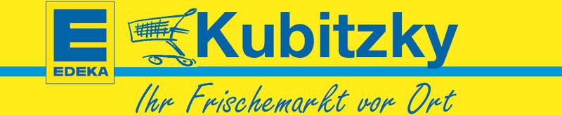 EDEKA Kubitzky in Altmannstein und Pförring