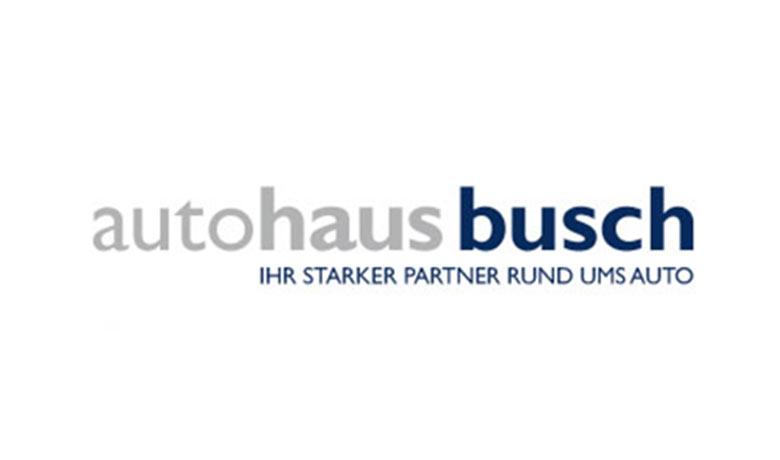 Partner Autohaus Busch