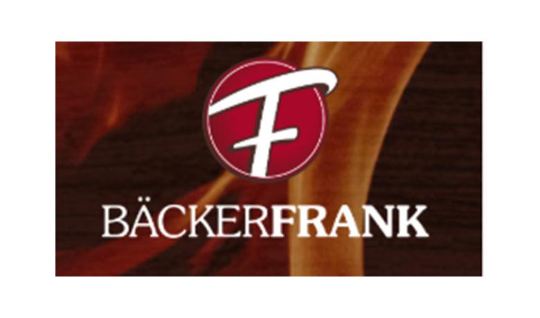 Partner Bäcker Frank