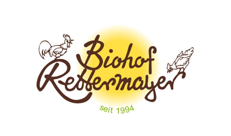 Partner Biohof Rettermayer