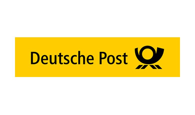 Partner - Deutsche Post