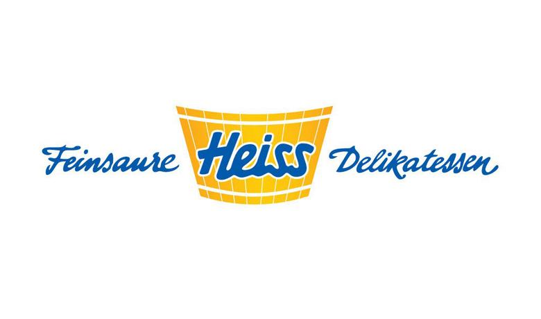 Partner Heiss Delikatessen