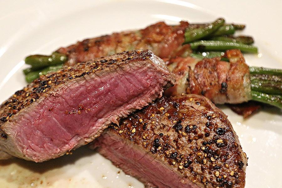 Fleisch von Südbayerische Fleischwaren